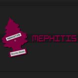 Mephitis Manky Mix - 24/09/2015