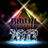 Ultimate Dance Party Biggest Beats of 2013