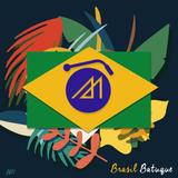 BRASIL BATUQUE