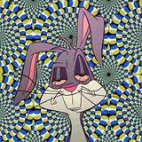Minimix ELECTRO   weeD  ♥♥   xD  by  DJ Randy  STYLE