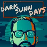 DarkSunnDays Vol.44 - December 2016