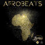 Afrobeat mix