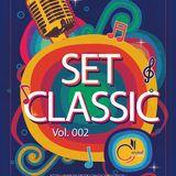 Set Classic Vol. 002