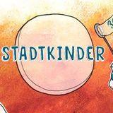 Stadtkinder Promo Mix // D&B // Factum