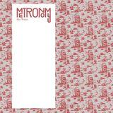 Mixtape Metronomy by Schutz