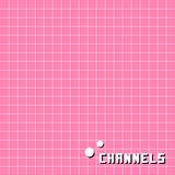 MIX002 \\ channels //