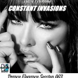 Trance Elegance Session 063 - Constant Invasions