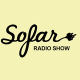 013 - 26102016 - Sofar Radio Show