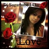 LOVE ( soundtrip )