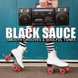 Black Sauce Vol.175