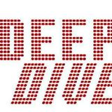 """DJ Thor proudly presents """" Deep Dive Vol.16 """" selected & mixed by DJ Thor"""