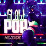 Glow Pop Mixtape #1   Por Positronic