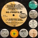 Mateo & Matos !!! 90's NY Disco Traxx mix !!! ★ Nite Groove ★ Henry Street ★ Glasgow Underground ★