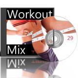Mega Music Pack cd 29