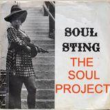 Soul Sting