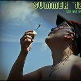Summer `12 by Dj Dj