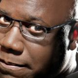 Carl Cox - Live at Music is Revolution Opening Party (Ibiza) - 24-Jun-2014