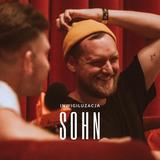 Inwigiluzacja: SOHN x WROSound 2019-07-06