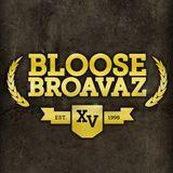 BlooseCast_01 - Tibbah (Barbárfivérek) Select - Mixed By: Dj Fegz (Bloose Broavaz)