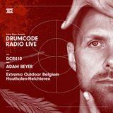 DCR410 - Drumcode Radio Live - Adam Beyer live from Extrema Outdoor Belgium, Houthalen-Helchteren