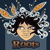 Dawntown 61 - Betta Blues Society (09/06/2015)