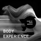 """Body Experience"" mixed by Roma Bromich"