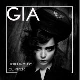 clipper - gia magazine uniform podcast