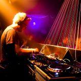 KeVuN - Live @ Home - Progressive Trance Mix - September 2017