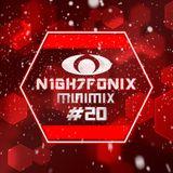 N1GH7FONIX MiniMix #20