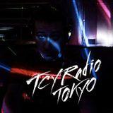HMA ✖ TCY Radio Tokyo