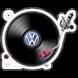 DJ UGLY - BREAKS SESSION 2012
