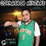 CORNA SHOP MIXTAPE