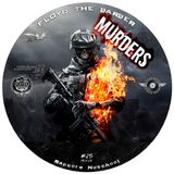 Murders (Rapcore & Nu metal mix)