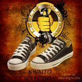 Kwaito Selection