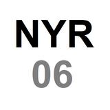 NYR 06