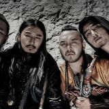 Lundimetal - Metal Mongol/The Hu   06/05/2019