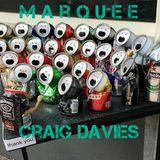 craig davies closing set for marquee live on identify radio 13/10/17