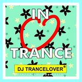 DJ Trancelover IN Trance session 59