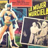 Macabro: Permanencia Voluntaria Archivo Cinematográfico