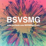 BSVSMG Familien Mix by Libertini