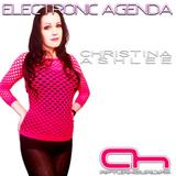 Christina Ashlee - Electronic Agenda 060 (Afterhours.FM)