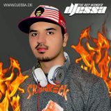 DJ Essa - Mega Kutz #02 (Live-Mix-Serie)