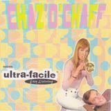 """Chazochaff 02 02 2014 part two """"Musiques faciles et néanmoins bien"""""""