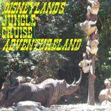 My Adventureland Tribute!