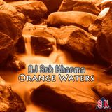Orange Waters