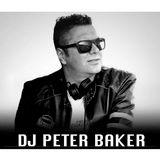 Peter Baker - House of Chicago Session (90 min)