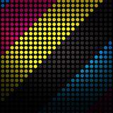 DJ Gen Vikat - Tunes That Changed The World #001 (Oldschool)