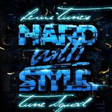 Hard with Style [2017 - Vol 12]