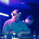 Andrew Logan DJ - 30 Minute Club Mix