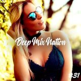 DeepMixNation #31 ♦ Summer Vocal Deep House Mix & BEST Pool Party Dance Music 2017 ♦ By XYPO